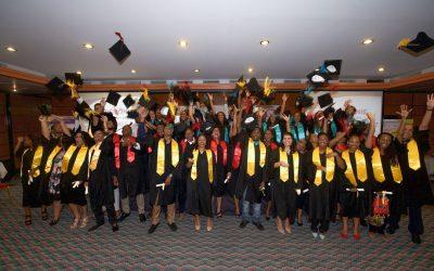 Étudiants : continuer ses études en Martinique… Est-ce possible ?