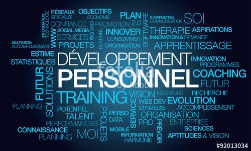 Le développement personnel en Guadeloupe