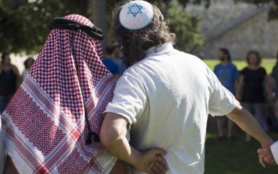 Musulmans et Juifs de Guadeloupe