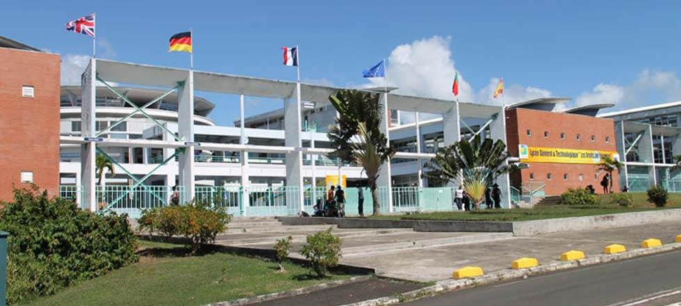 Le vrai niveau des établissements scolaires de Guadeloupe