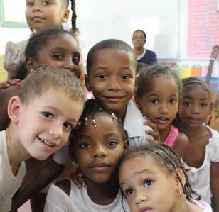 Le vrai niveau des établissements scolaires en Martinique