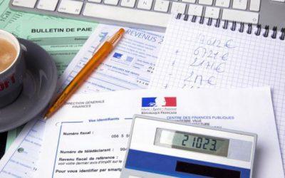 Les impôts locaux en Guadeloupe ont connu une véritable flambée en dix ans